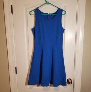 BEAUTIFUL CYNTHIA ROWLE DRESS SIZE MEDIUM